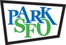 Park SFO